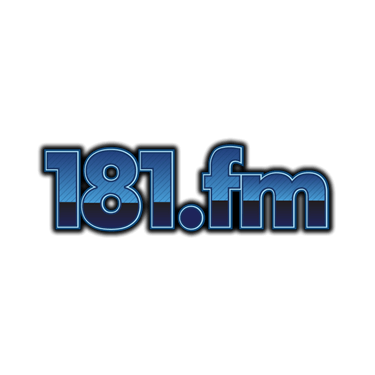 181.fm - 80's Country