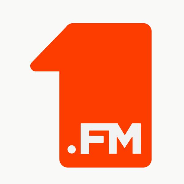 1.FM - Dubstep Forward