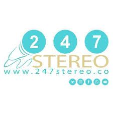 247 Stereo