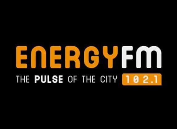 Energy FM SA