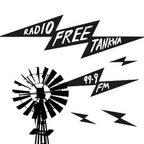 Radio Free Tankwa