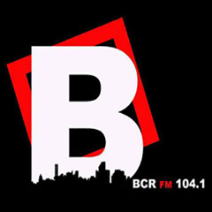 Barberton Community Radio