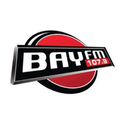 Bay FM